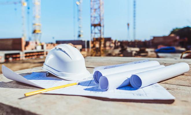 如何办理建筑装修装饰专业承包资质
