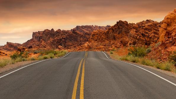 办理公路路基工程专业承包资质二级有什么要求