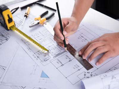市住建委举办《天津市房屋建筑和市政基础设施工程施工企业信用评价实施办法》宣贯会
