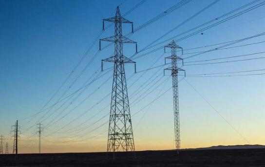 办理输变电工程专业承包资质三级有什么要求