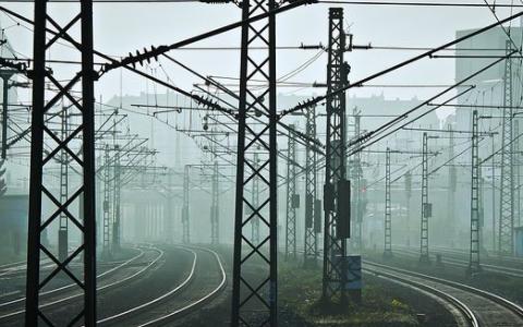 办理输变电工程专业承包资质一级有什么要求