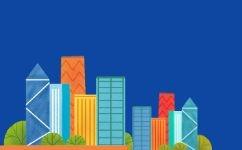 住房和城乡建设部通知要求 严格落实建设单位工程质量首要责任