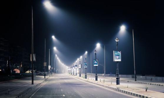 办理城市及道路照明工程专业承包资质二级有什么要求