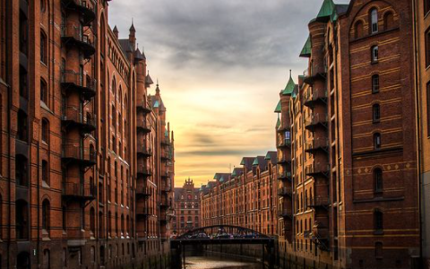 市政行业工程设计专业资质