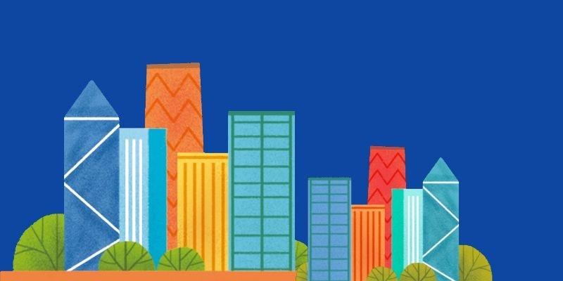 为什么要找代办公司办理建筑企业资质?