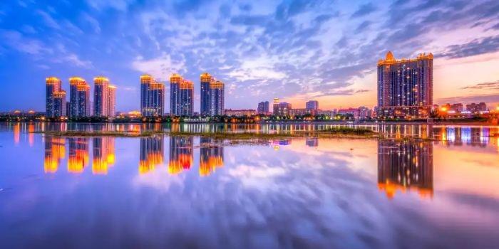河北省开展建筑市场专项检查