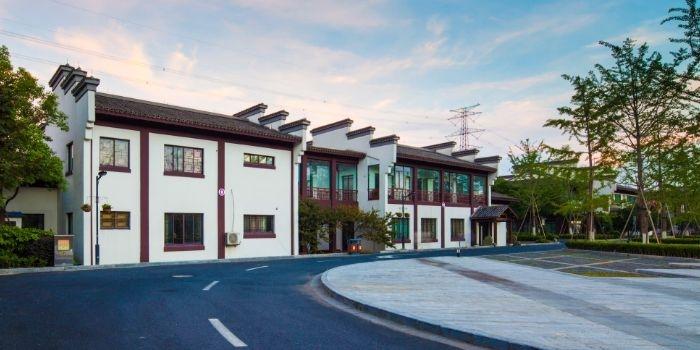 公路工程施工总承包企业资质等级标准是什么?