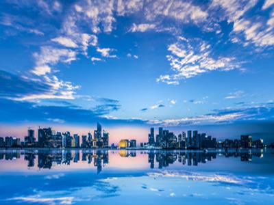 重庆关于执行绿色建筑相关地方标准有关事项的通知