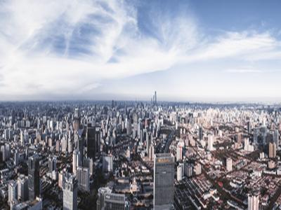 安徽引导建筑业企业加大研发投入工作方案