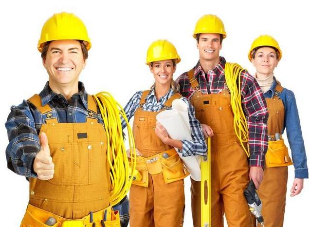 二级建造师注册资格认定服务指南