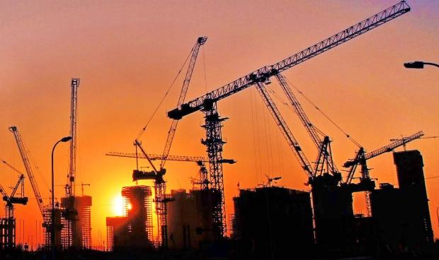 建筑工程施工许可证核发(含质量、安全监督手续)办事指南