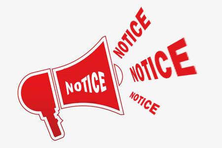 江西省取消二级建造师临时执业证书的通知发布
