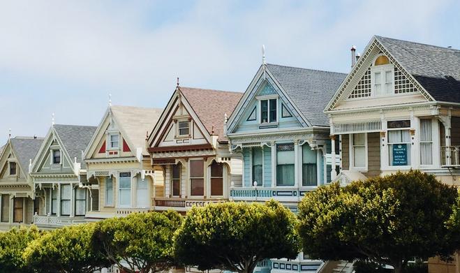 房地产开发企业二级资质核准办事指南