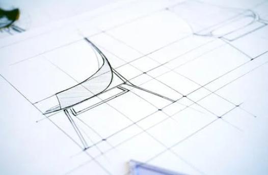 四川建筑施工资质转让常遇到的问题有哪些
