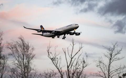 民航空管工程及机场弱电系统工程专业承包资质