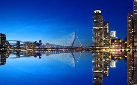 港口与海岸工程专业承包资质