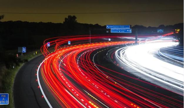 办理公路工程施工总承包资质一级有什么要求