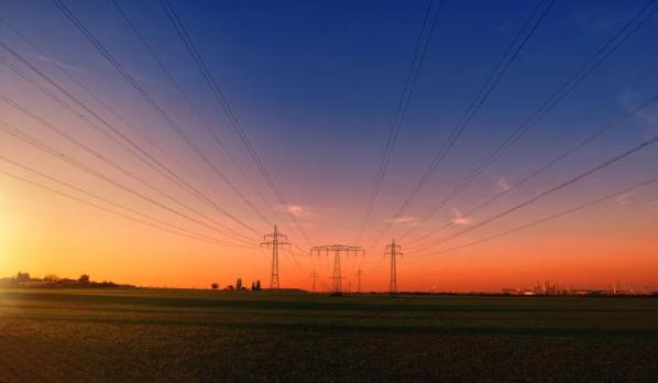 办理电力工程施工总承包资质三级有什么要求
