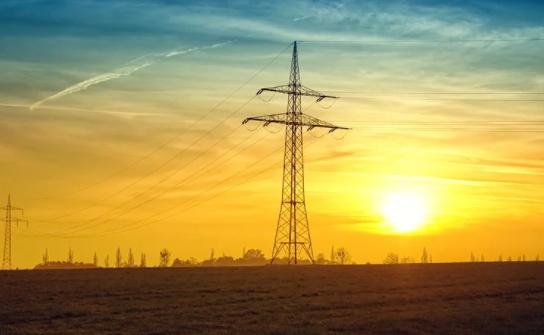 办理电力工程施工总承包资质二级有什么要求