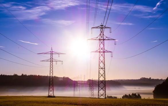 办理电力工程施工总承包资质一级有什么要求