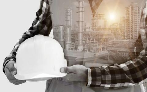 关于落实建设单位工程质量首要责任的通知