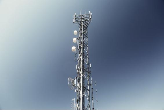 办理通信工程施工总承包资质三级有什么要求