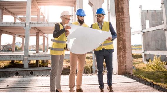 关于领取2020年监理工程师第32批变更注册、延续注册、遗失破损补办注册证书(贴条)的通知