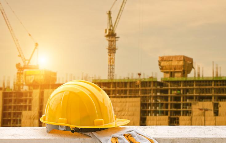 进一步做好本市疫情防控常态化下建筑施工企业安全生产许可证审批工作的通知