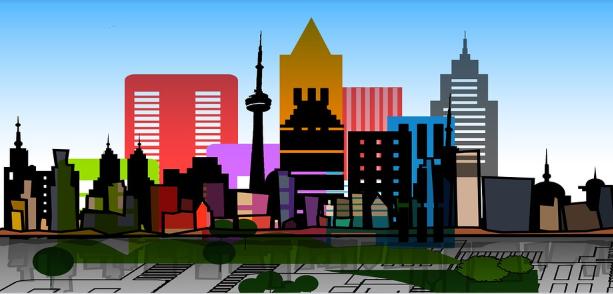 建筑业企业资质审批流程和时间