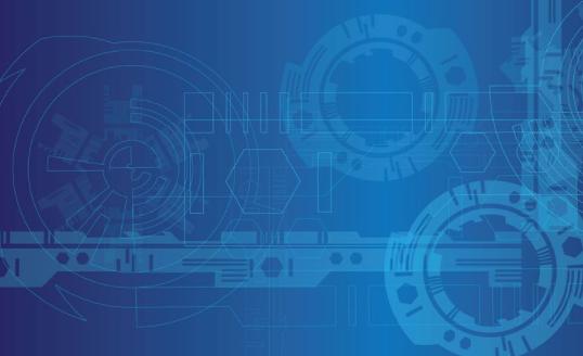 关于严格做好2020年度建筑施工企业安全生产许可证动态核查工作的通知