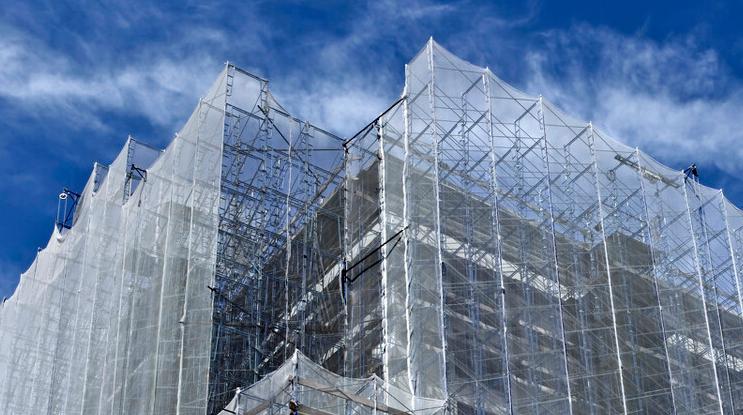 2021年建筑资质办理常遇见的问题