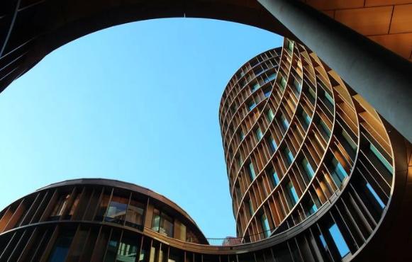 建筑资质代办,这十大问题你了解吗?